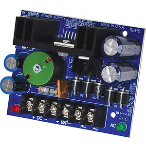 Altronix SMP5 Proprietary Power Supply