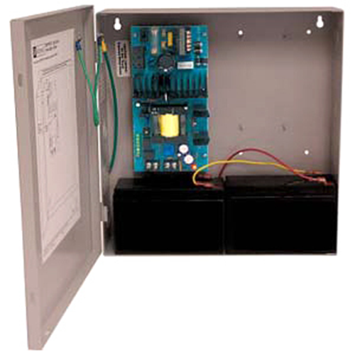 Altronix SMP7PMCTX Proprietary Power Supply