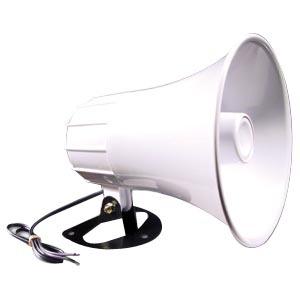 ELK SP15 Megaphone