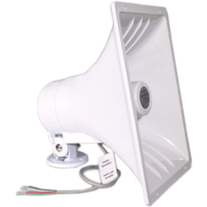 ELK SP40 Speaker