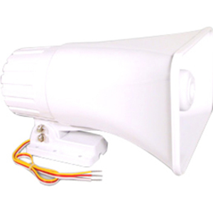 ELK SS30 Self Contained Siren