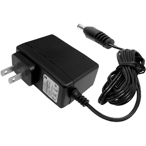 Seco-Larm ST-UV12-S2.0Q AC Adapter