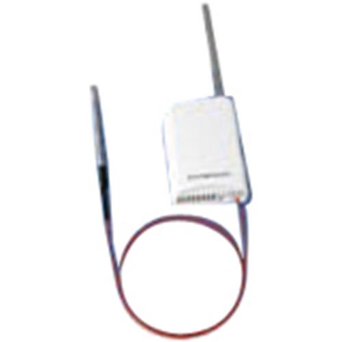 Winland TEMP-H-S Stainless Steel High Temperature Sensor