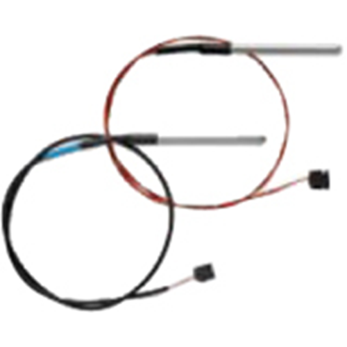 Winland TEMP-L-S Stainless Steel Low Temperature Sensor