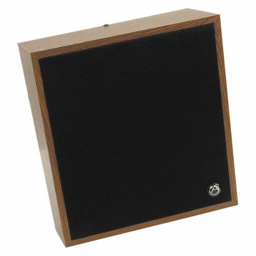 Atlas Sound WD417-72 Speaker
