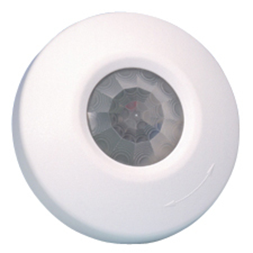 Honeywell Home 997 Motion Sensor