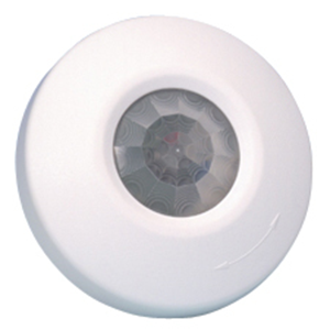 Honeywell Home 997 Motion Sensor