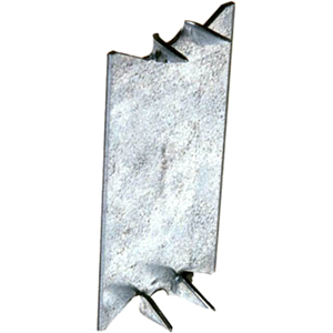 Raco 2709 Cable Protector
