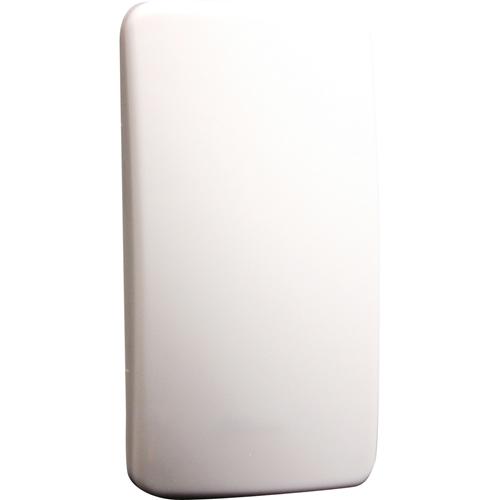 Honeywell Home 5821 Wireless Smoke & Leak Sensors
