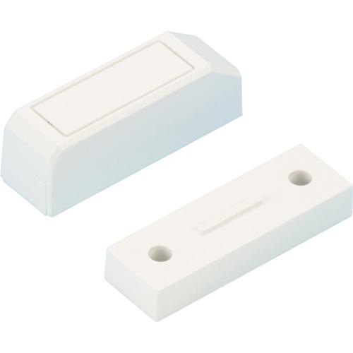 Honeywell Home Sensor & Detector Accessories