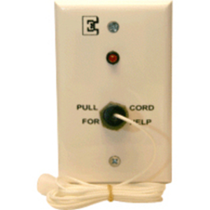 EEI 900-119 Cord Pull Station