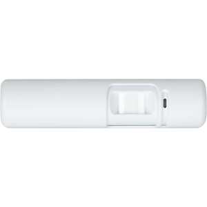 Honeywell Home IS310WH Passive Infrared Detector