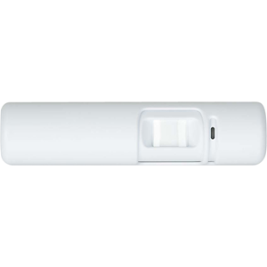 Honeywell Home IS320WH Passive Infrared Detector