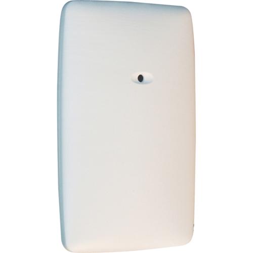 Honeywell Home FlexGuard FG-1625F Audio Detector