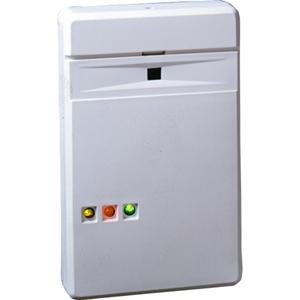 Honeywell Home FlexGuard FG-730 Audio Detector