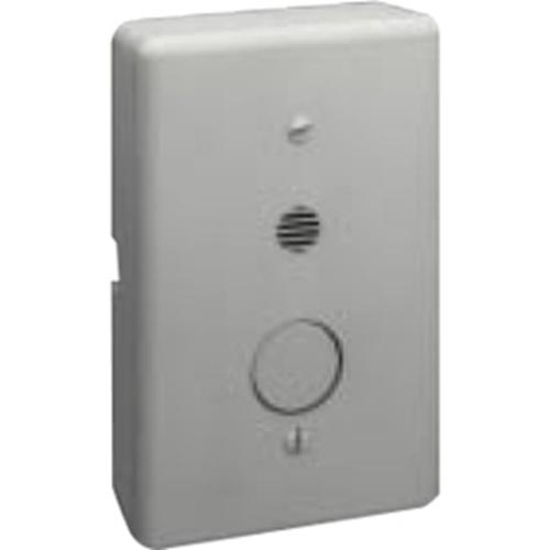GRI 184-8 Push Button