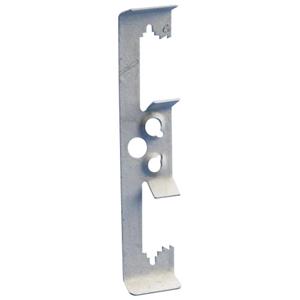 ERICO 4Z34 CADDY Cable Clip