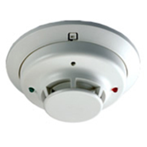 Honeywell Home 5193SDT Smoke Detector