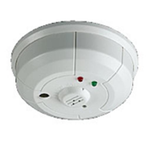 Honeywell Home 5800COA Gas Leak Detector