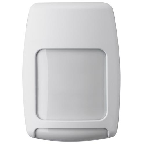 Honeywell Home 5800PIR-RES Motion Sensor