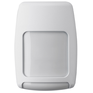 Honeywell Home 5800PIR-RES Motion Sensor