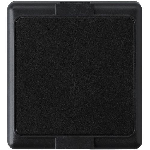 Honeywell Home 5870API-GY Motion Sensor