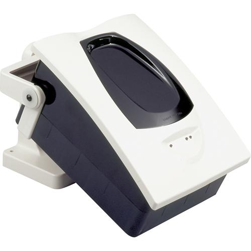 System Sensor BEAMMMK Mounting Bracket for Smoke Detector