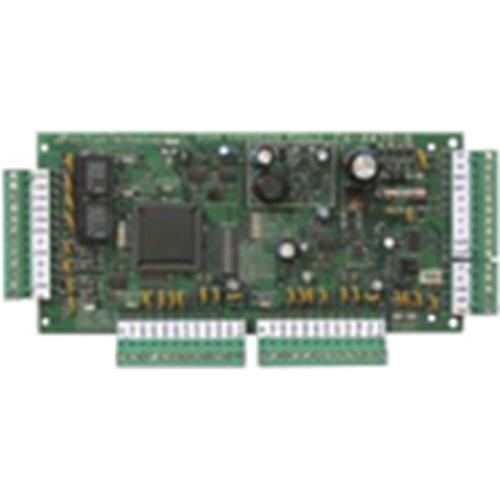 CDVI CA-A470-A 2 Door Access Control Expansion Module