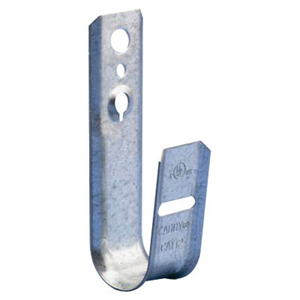 ERICO CAT12 CADDY Cable Guide