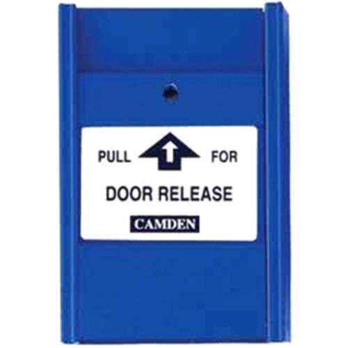 Camden CM-701 Pull Station