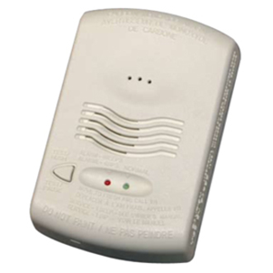 System Sensor CO1224A Gas Leak Sensor