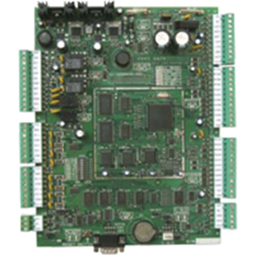CDVI CT-V900-A 2 Door Access Control Main Board