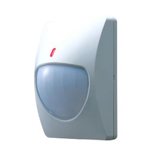 Optex CX-702 Motion Sensor