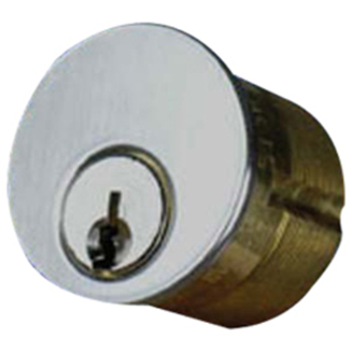 Alarm Controls CY-1A Mortise Key Switch