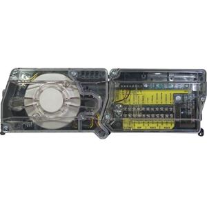 System Sensor InnovairFlex D4120 Smoke Detector