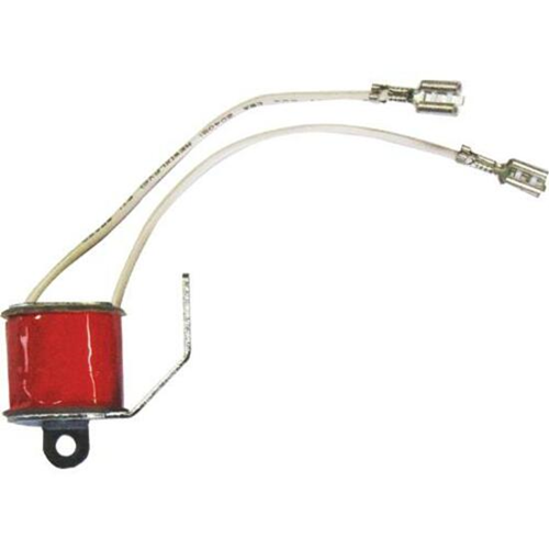 System Sensor DCOIL Smoke Detector Tester
