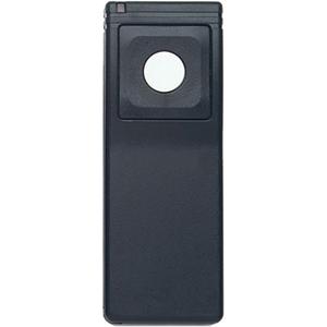 Linear PRO Access MegaCode MDT-1A Handheld Transmitter