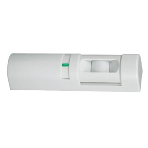Bosch DS150i Motion Sensor