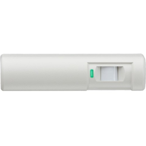 Bosch DS160 Passive Infrared Detector