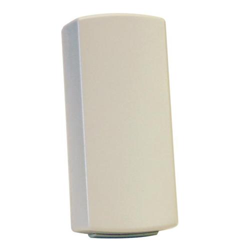 Inovonics EchoStream EN1210 Transmitter/Receiver