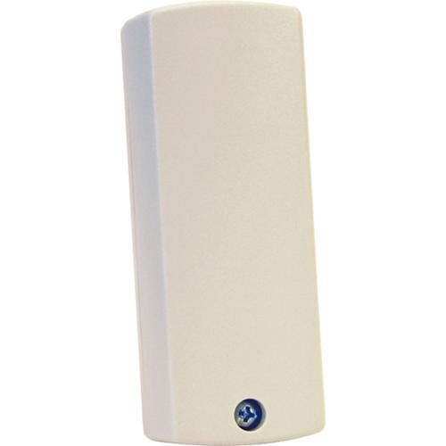 Inovonics EchoStream EN1215EOL Universal Transmitters