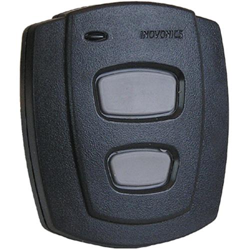 Inovonics EN1223D Device Remote Control