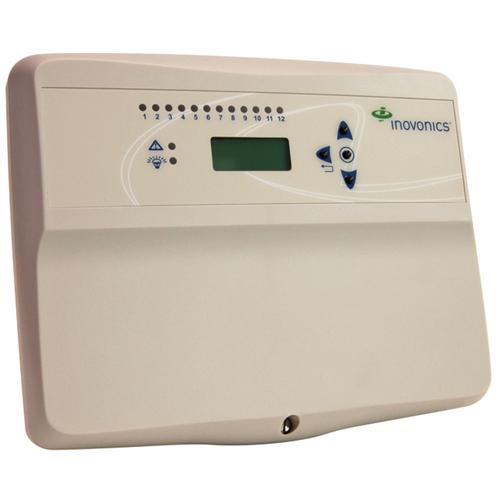 Inovonics EchoStream EN4232MR Security Wireless Receiver