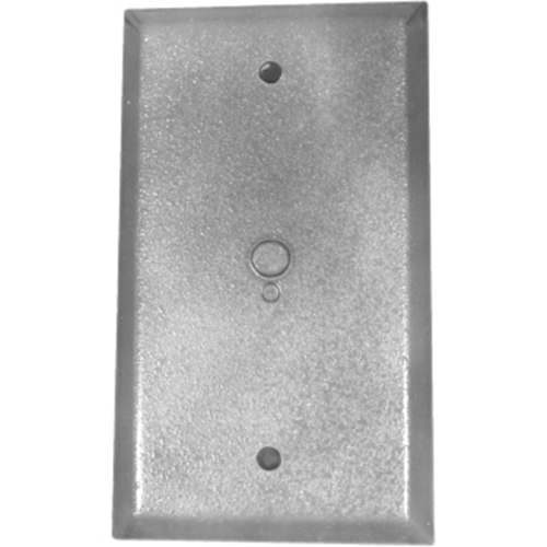 Fire-Lite Alarms (EOL-CR) Mounting Kit