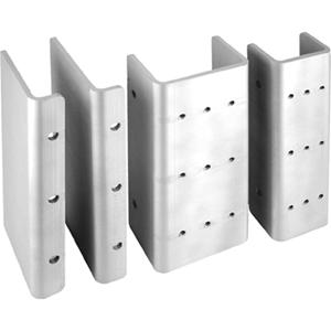 Securitron FMK-SL Mounting Bracket for Magnetic Lock