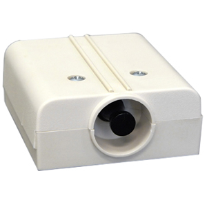 USP HUB2 Hold-up Button