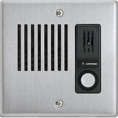 Aiphone IE-JA Intercom Sub Station