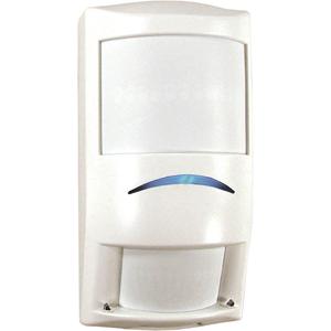 Bosch Professional ISC-PDL1-WA18G Motion Sensor