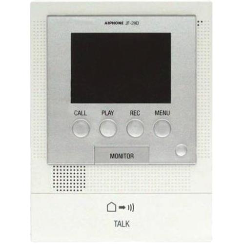 Aiphone JF-2HD Intercom Sub Station