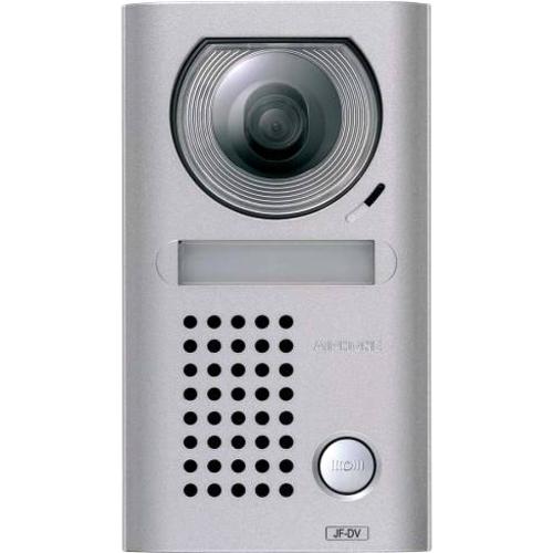 Aiphone JF-DV Video Door Phone Sub Station